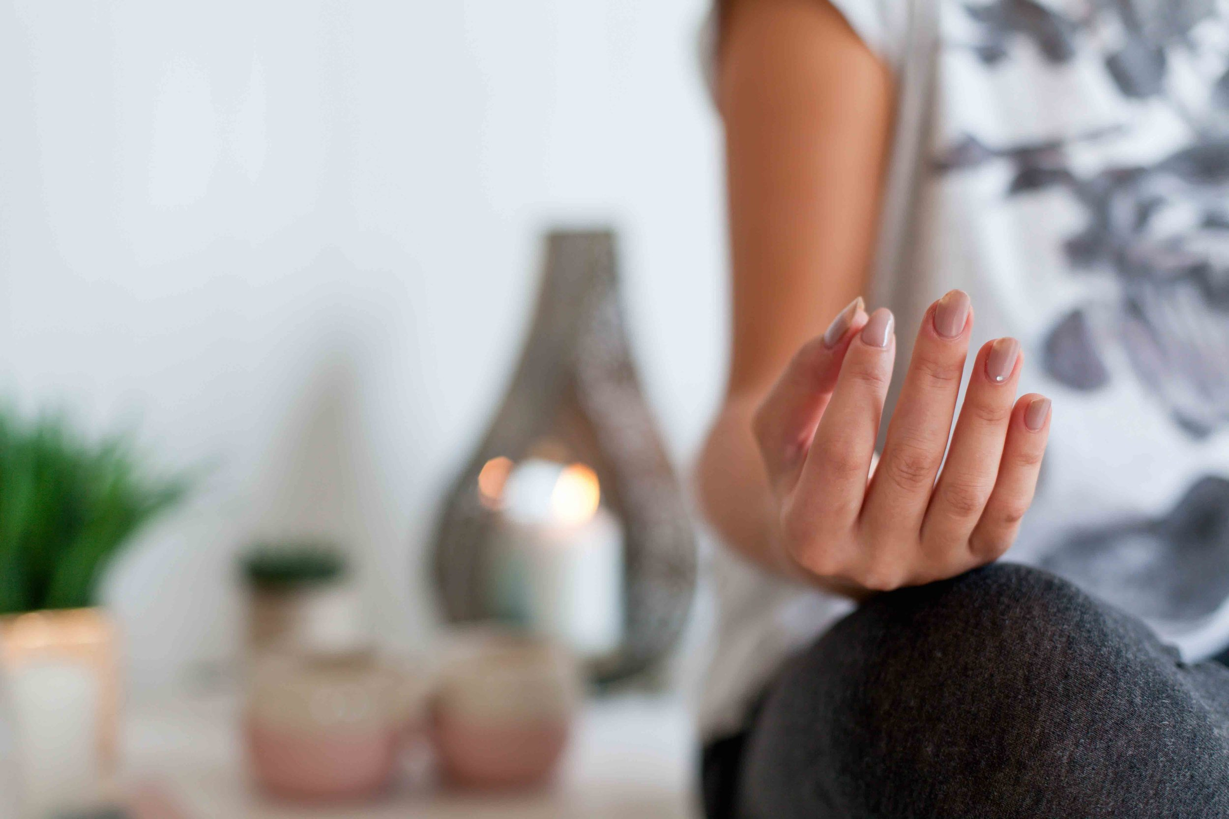 Time for you - A luxurious 2.5 hour relaxation session where you will learn meditation techniques, breathing exercises and gentle movements to help you create your own personalised practice to use at home.During this session will be talk about your routines, current stressors and how you can bring more calm and peace into your life.£150