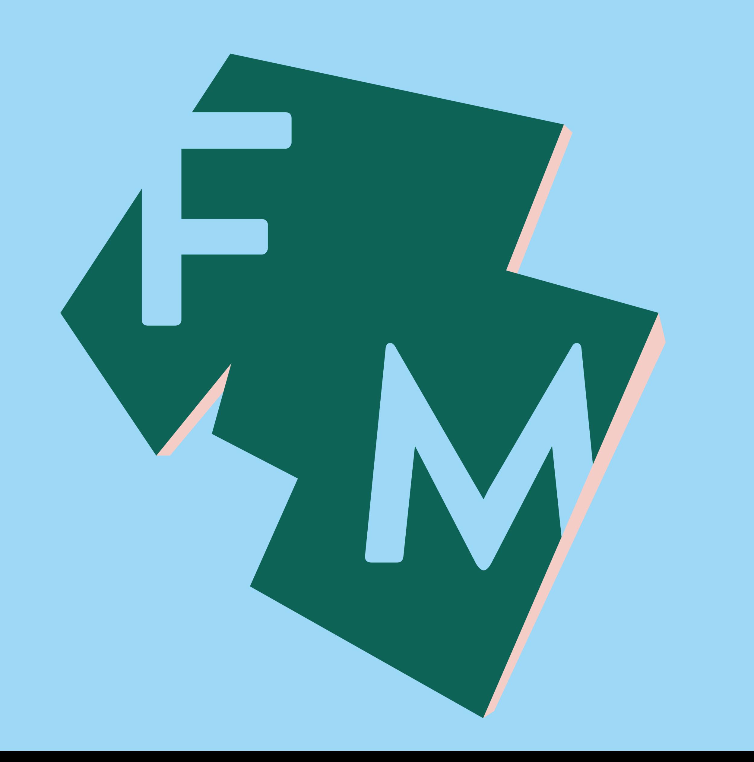 fm-logo3.png