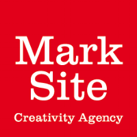 Mark Site 40.png