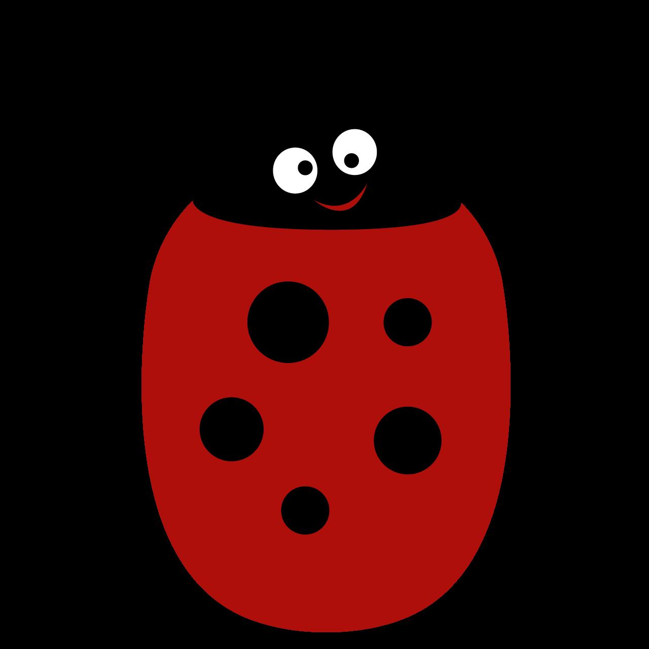 Mariehønen Rolle