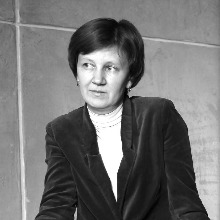 Татьяна Валуева - Директор по работе с клиентамиВ рекламе с 1997 года. Опыт работы в сетевых агентствах с такими клиентами как Unilever, Reckitt Benckiser, P&G (всего около 20 брендов).