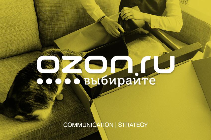oblozhki_026.jpg