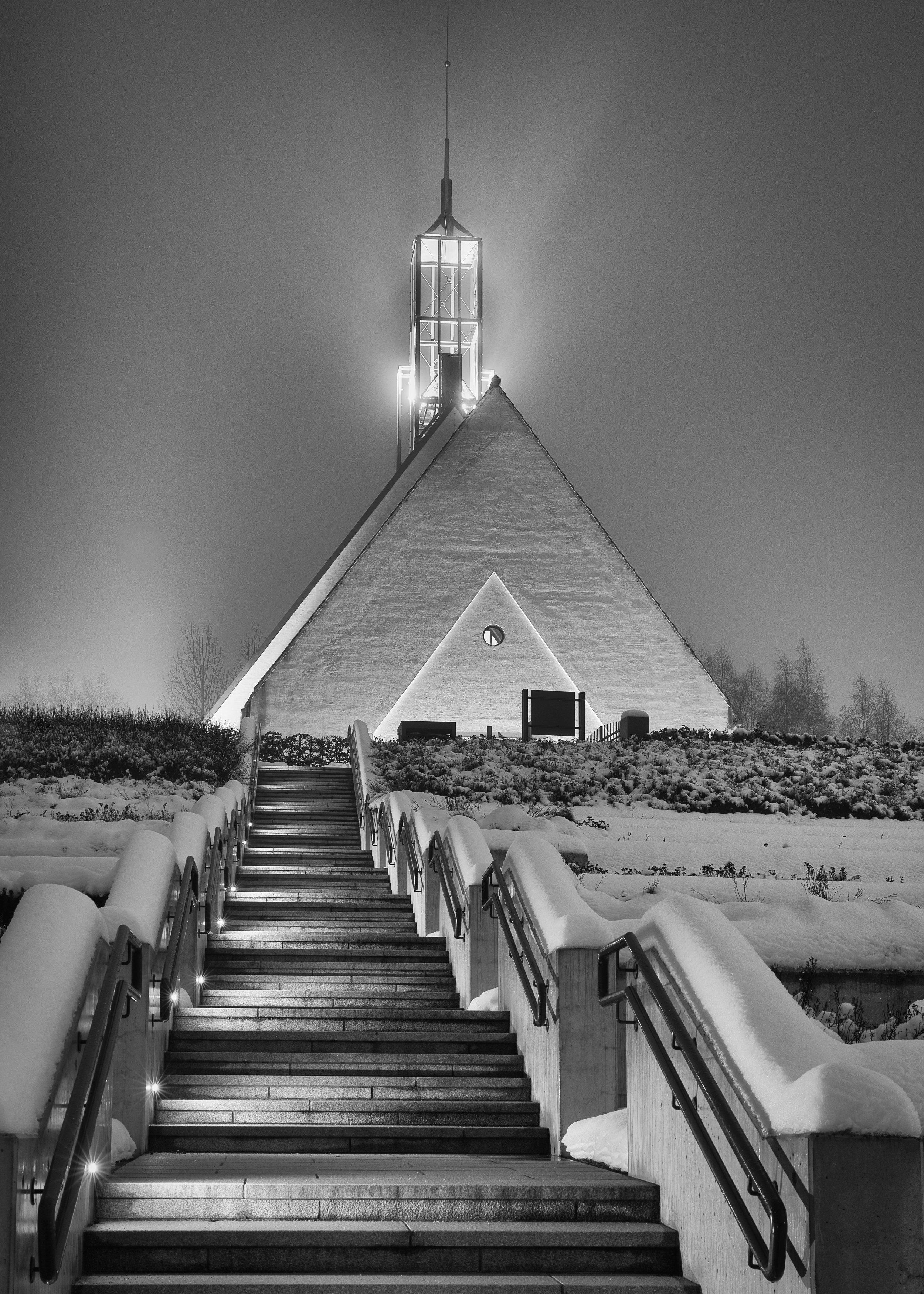 Lommedalen kirke.jpg