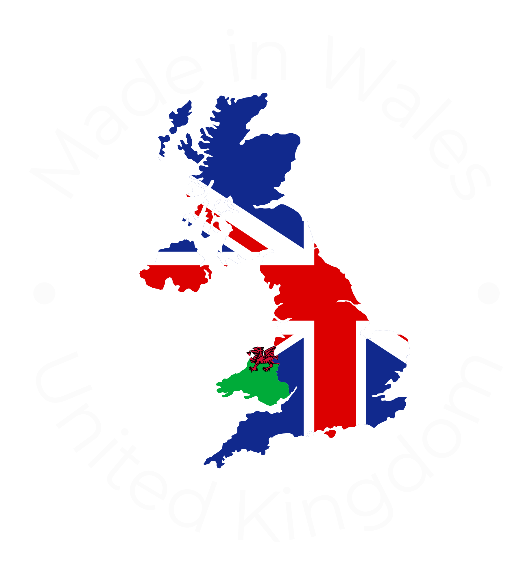 UK Wales Logo 3.png