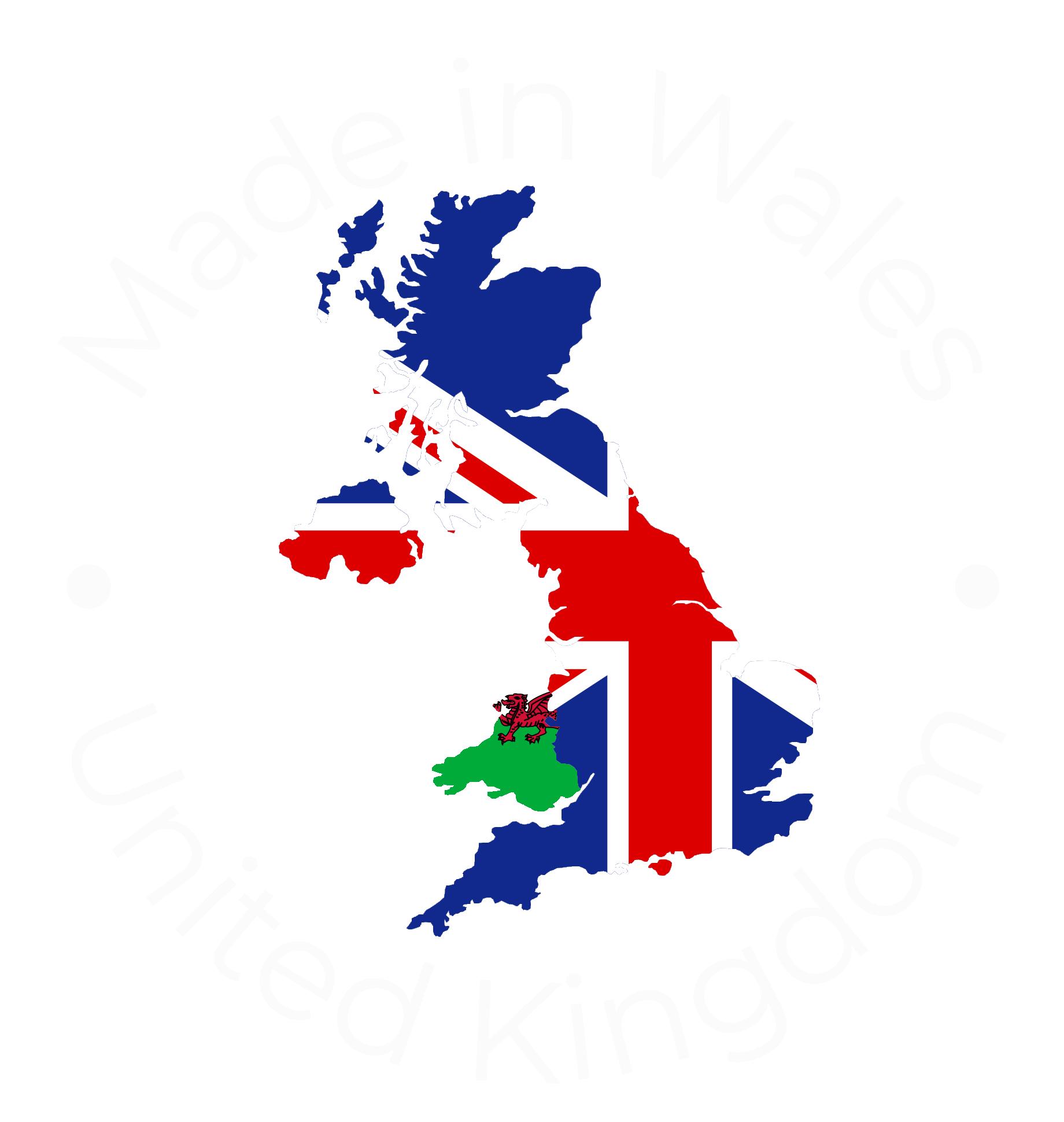 UK Wales Logo 3.png