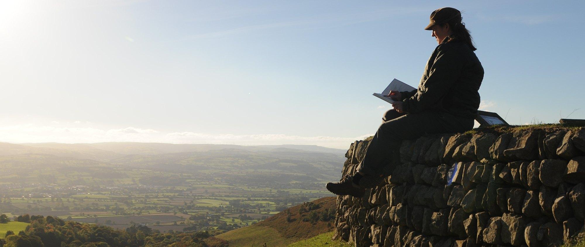 alison-bradley-british-mountain-artist.jpg