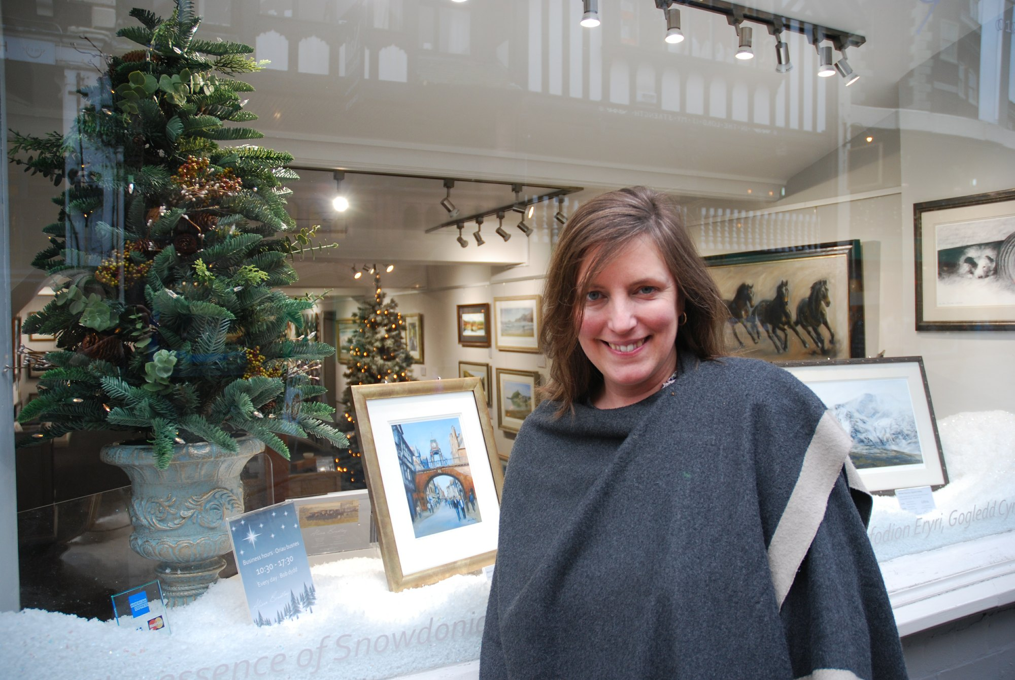 alison-bradley-gallery-chester-christmas.jpg