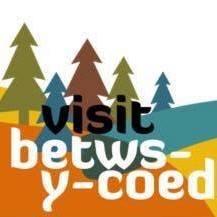 Visit Betws-y-coed