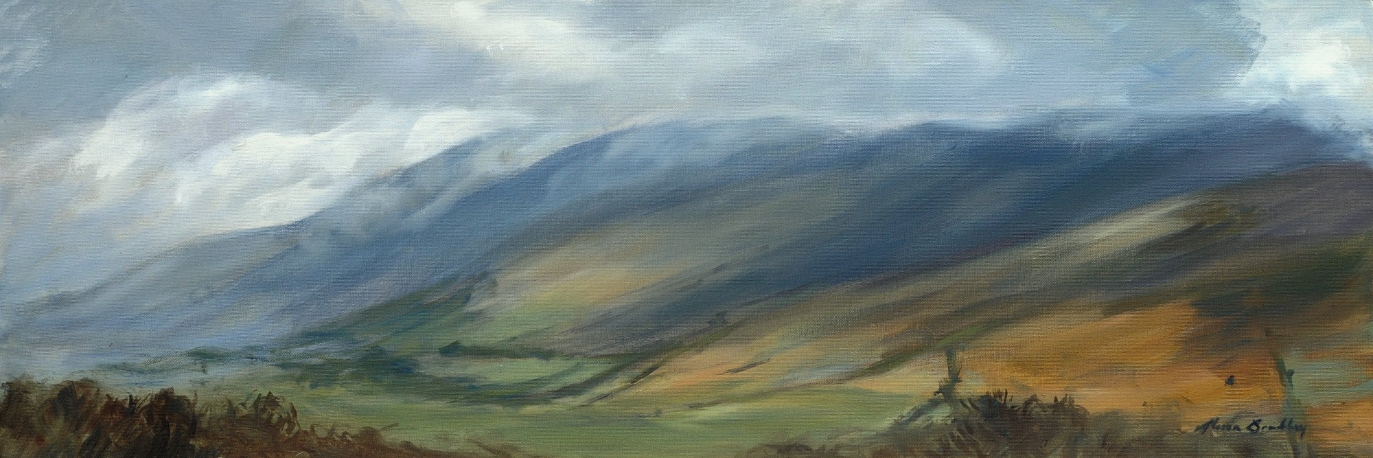 clouds-on-blencathra-lake-district.jpg