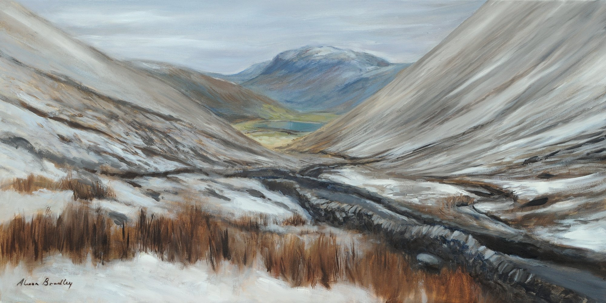 kirkstone-pass-in-winter-cumbria.jpg