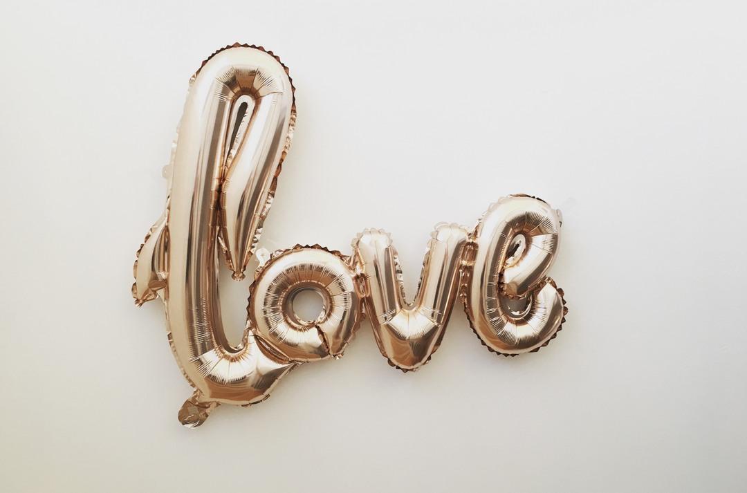love_pallo.jpg