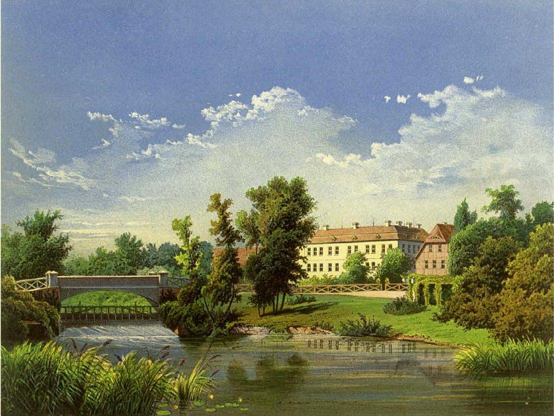 Schloss_Wolfshagen_Sammlung_Duncker.jpg