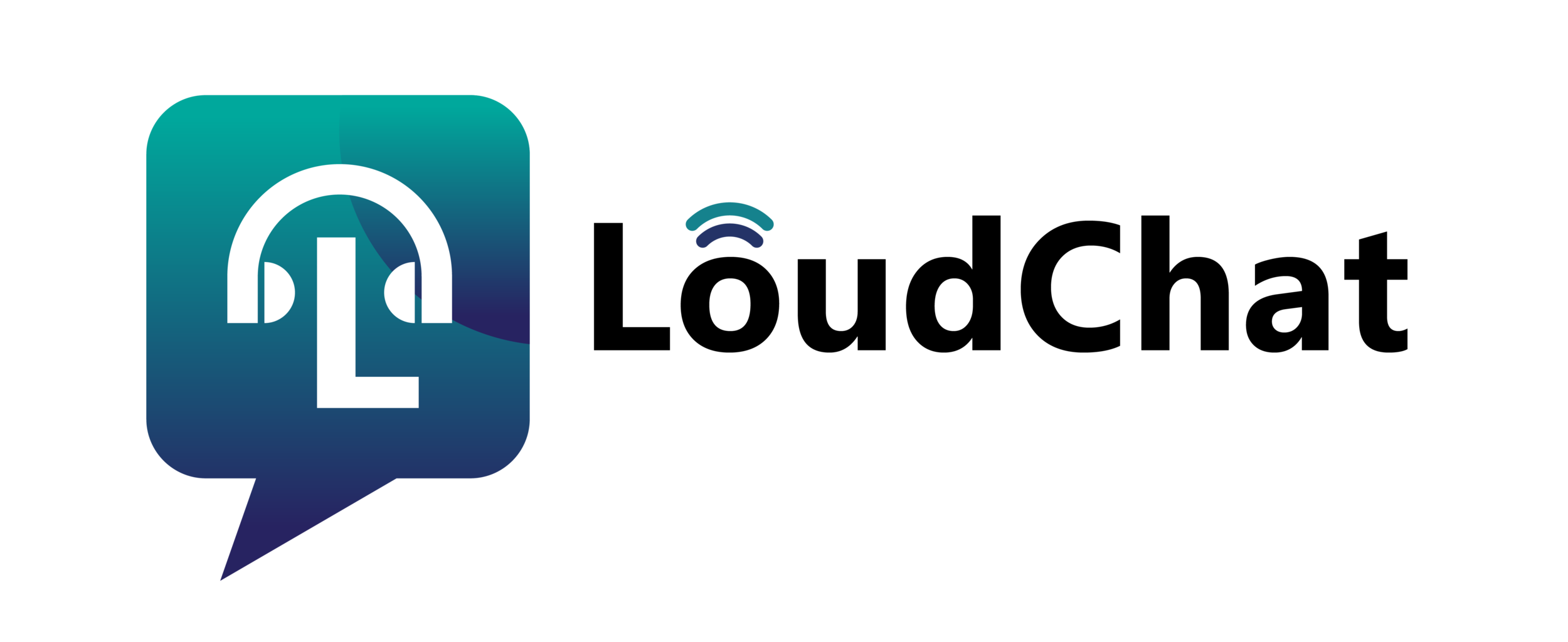 Loudchat-Logo-V2-03.png