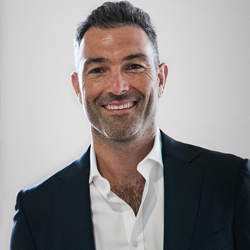 Brad Heffernan, founder & CEO of Heffernan promotions has been providing professional staff and brand ambassadors for some of Sydney's leading corporate, retail and sporting events for the past 11 years.