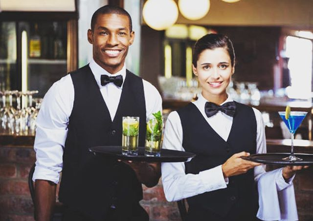 Who loves a drink on arrival at an event? 🙋🏼‍♀️🙋🏽‍♂️ Do you have an event that needs to be staffed as a one off or ongoing?  @heffernanpromotions have all your Hospitalty staff needs with professional friendly cocktail waitstaff that can turn any event into a success.  Contact us now to find out more @heffernanpromotions  #proffesionalwaiters #proffesionalwaitstaff #hospitalityjobs #hosts #barsydney #drinks #champagne #beer #cocktails #rsa #greatservice #growyourbuisness #heffernanpromotions