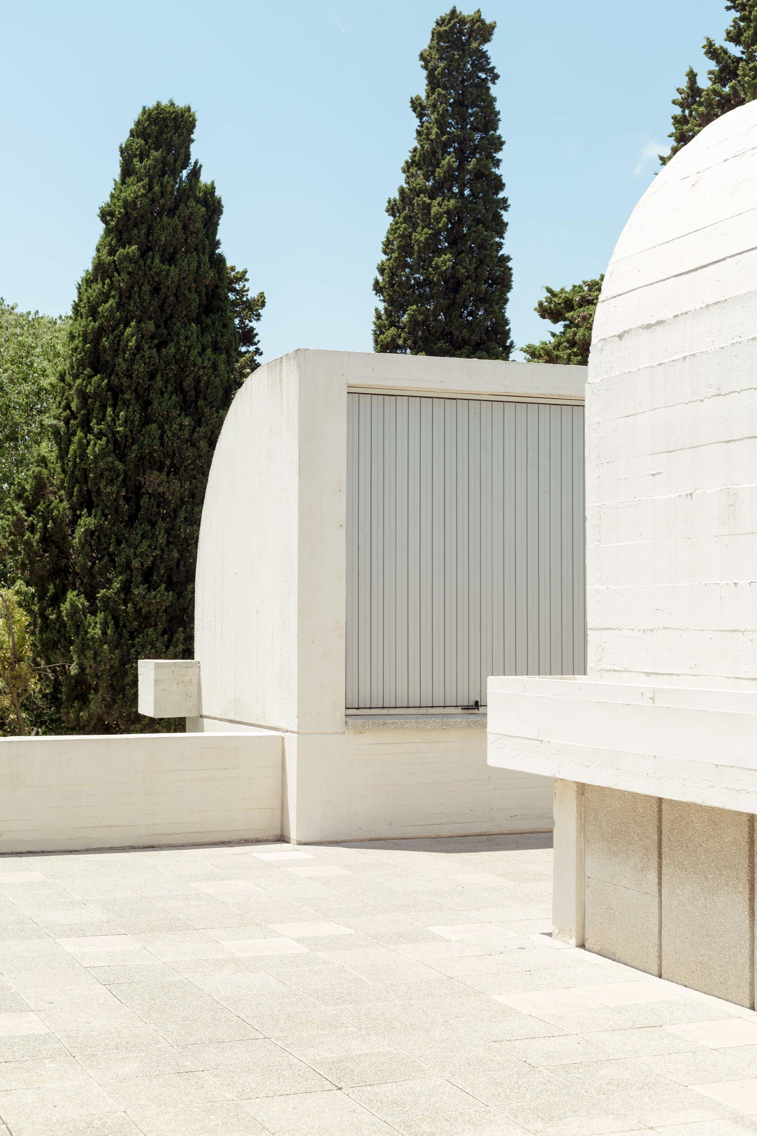 Fundació Joan Miró - 02.jpg