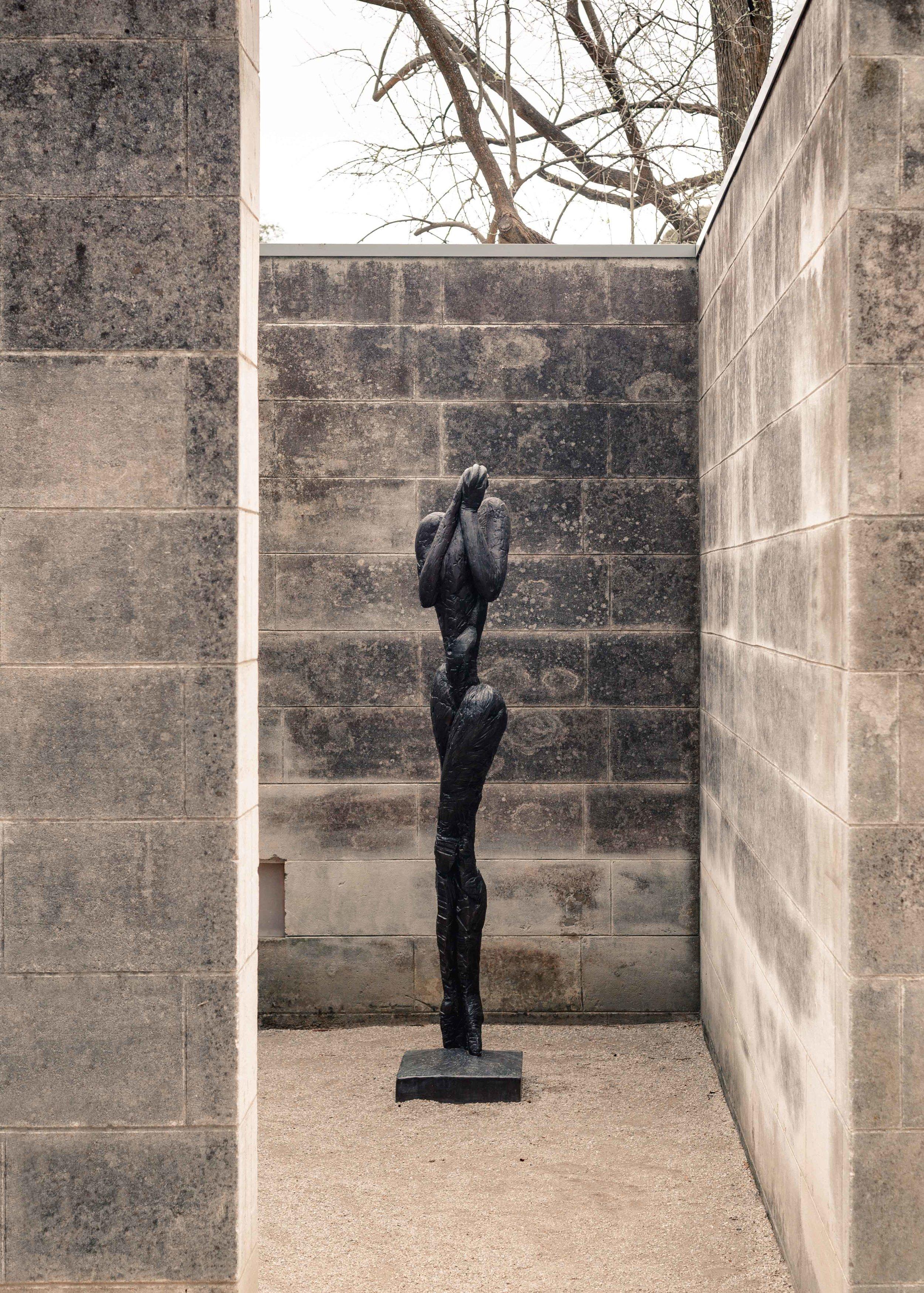 Heide II - Heide Museum of Modern Art