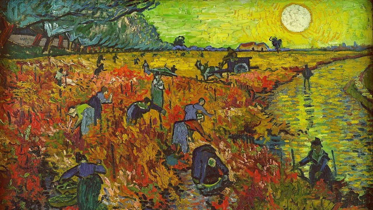1280px-Vincent_Willem_van_Gogh_036.jpg
