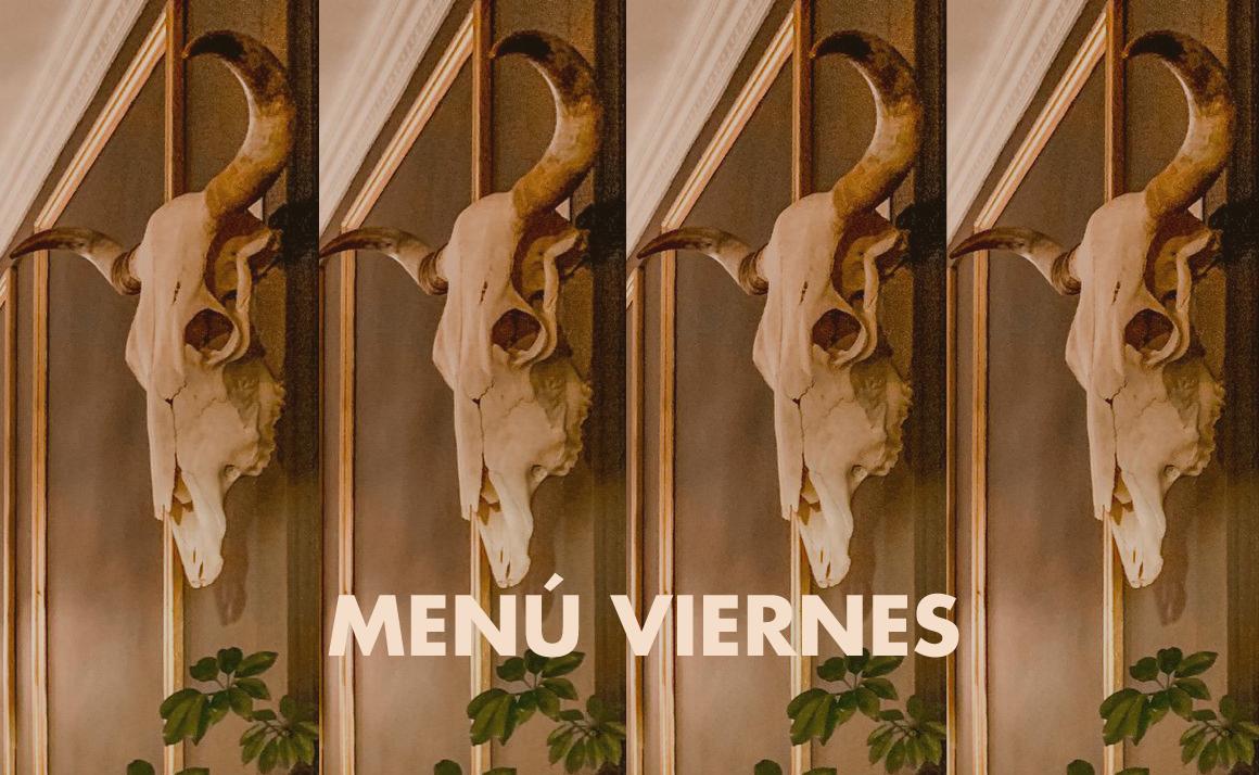 menu-viernes-banner.png