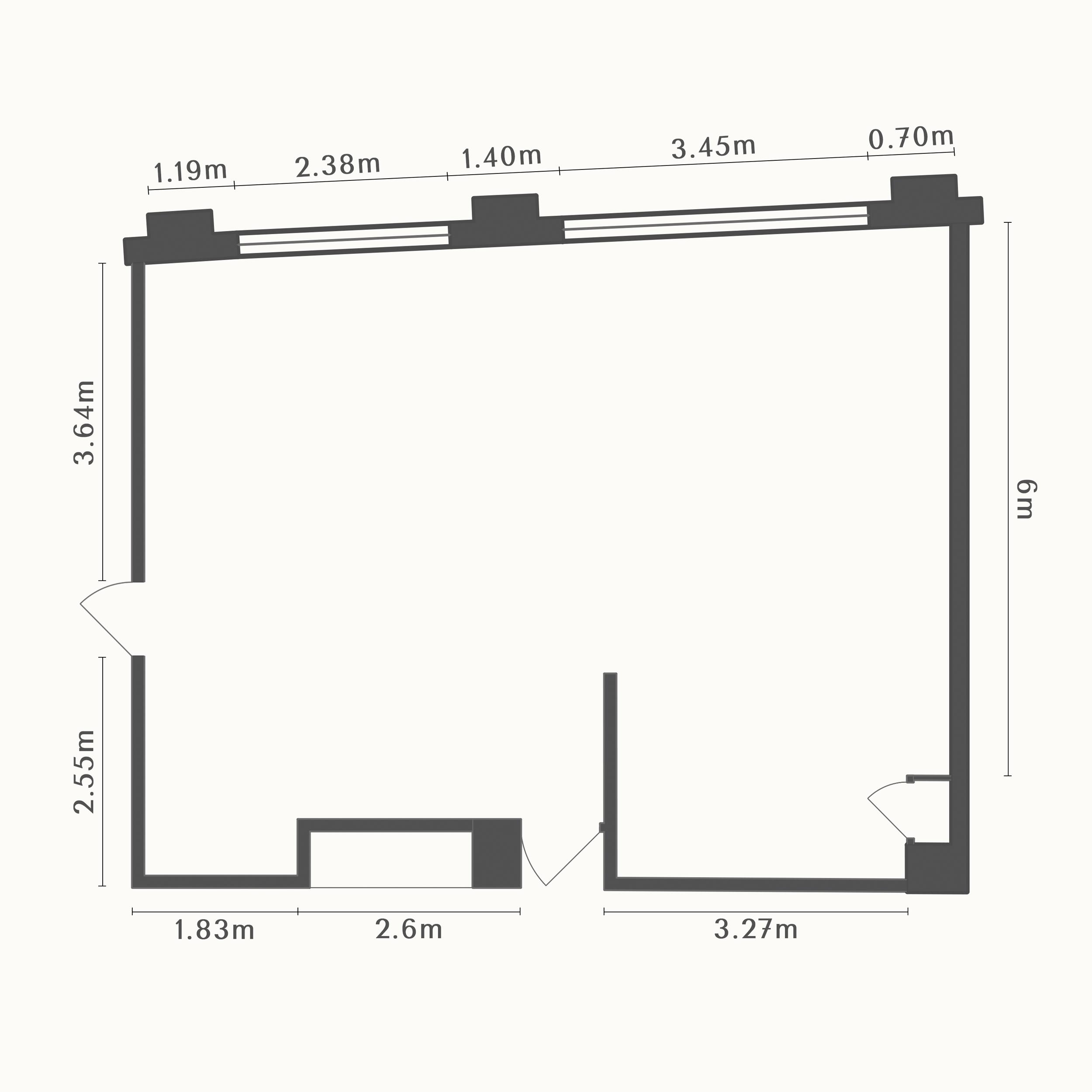 Archway-Depot-Plans-Smaller-Studio.jpg