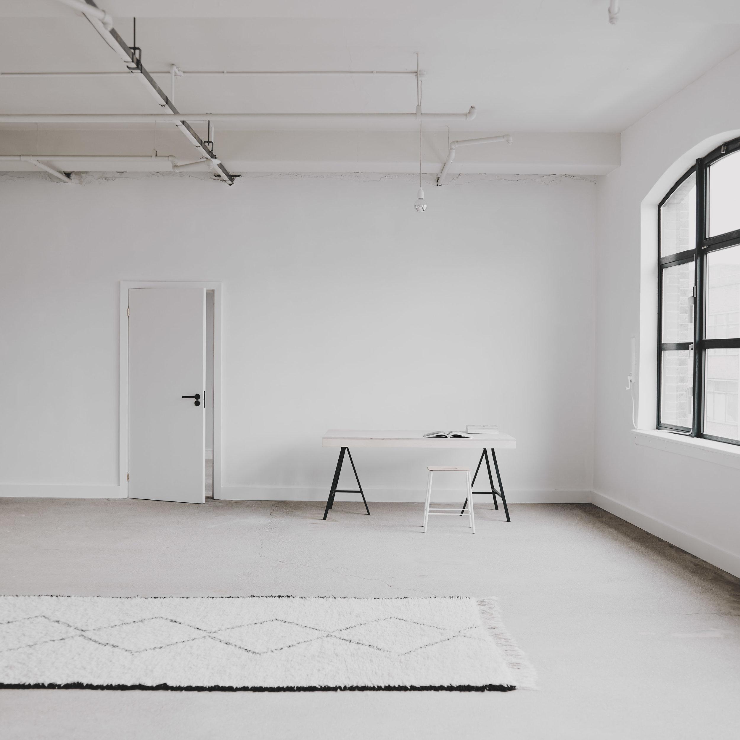 studio two +