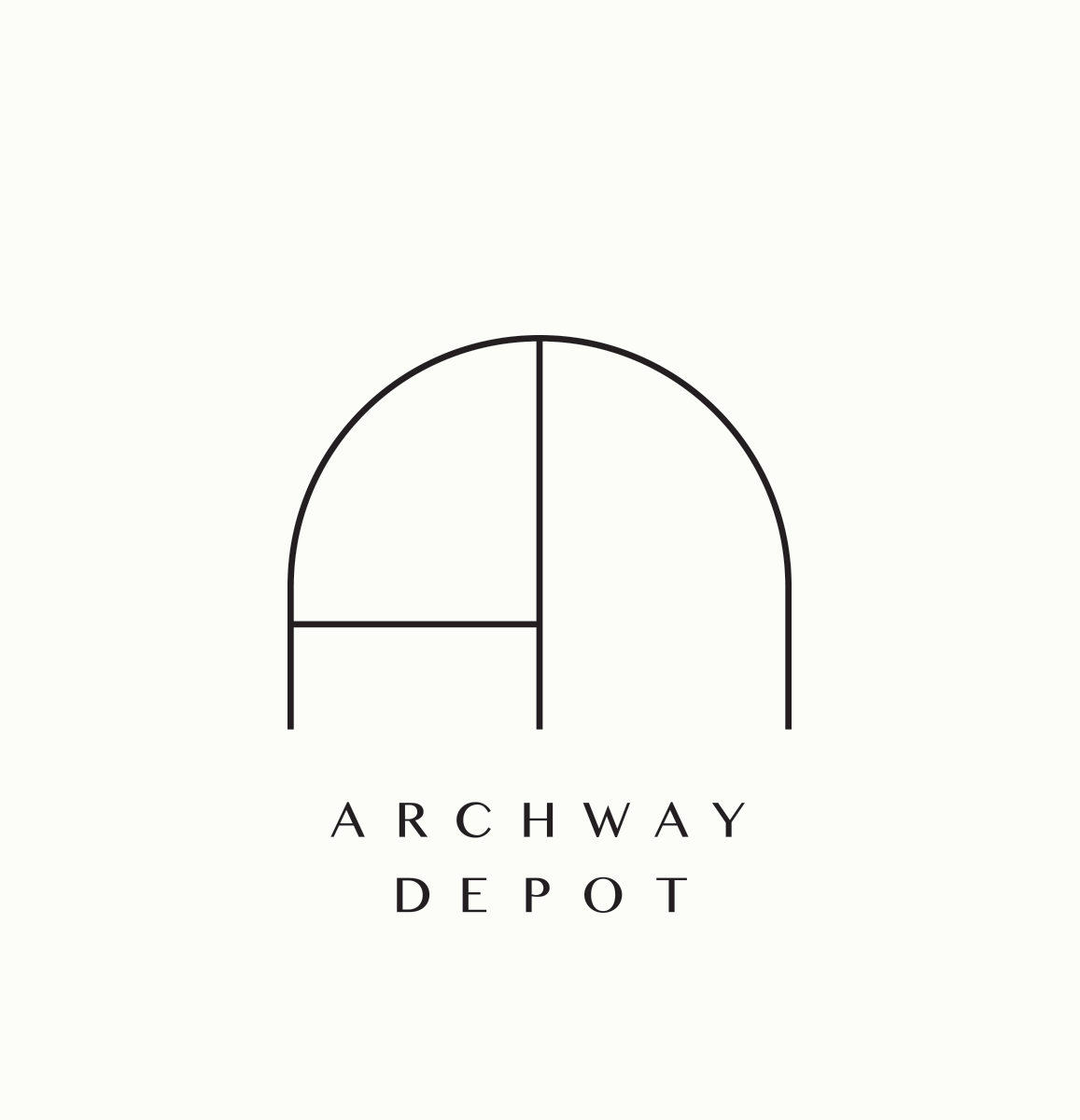 archwaydepot_logo_footer.png