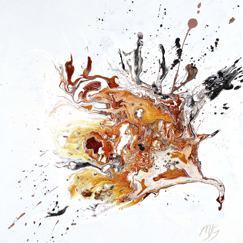 Copper-Chaos-2-1500pxl.jpg