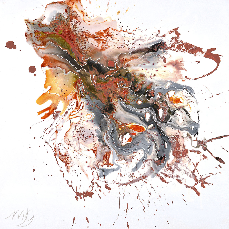 Copper-Chaos-1-1500pxl.jpg