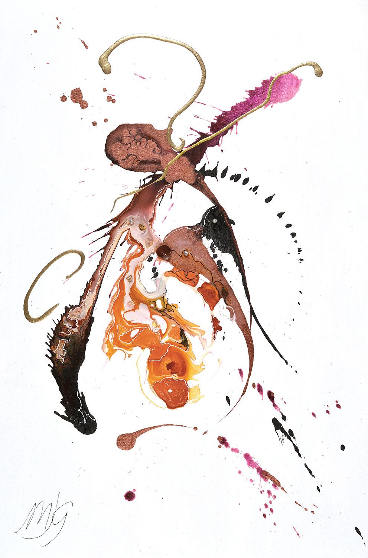Dancing-Colours-1500pxl.jpg