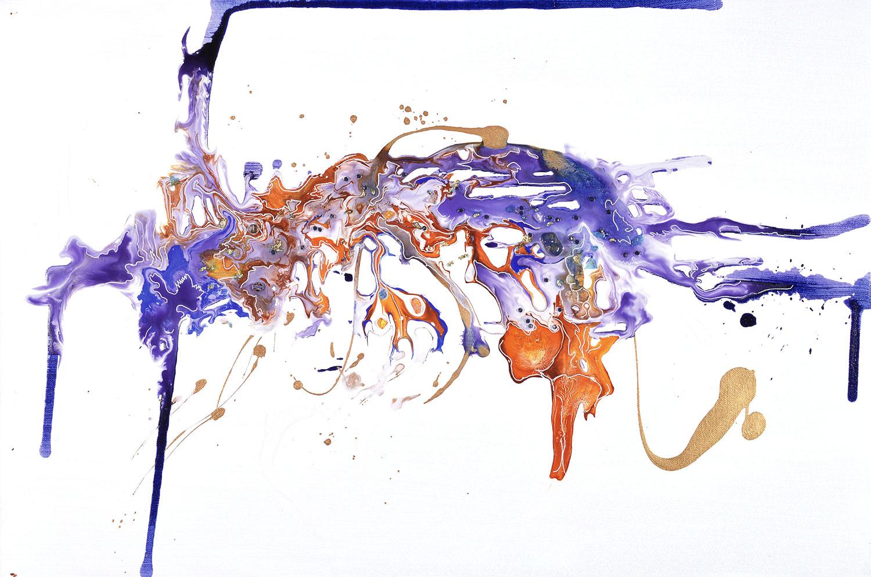 Wandering-Colours-1500pxl.jpg