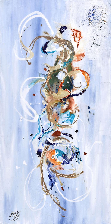 Sea-Spirits-1500pxl.jpg