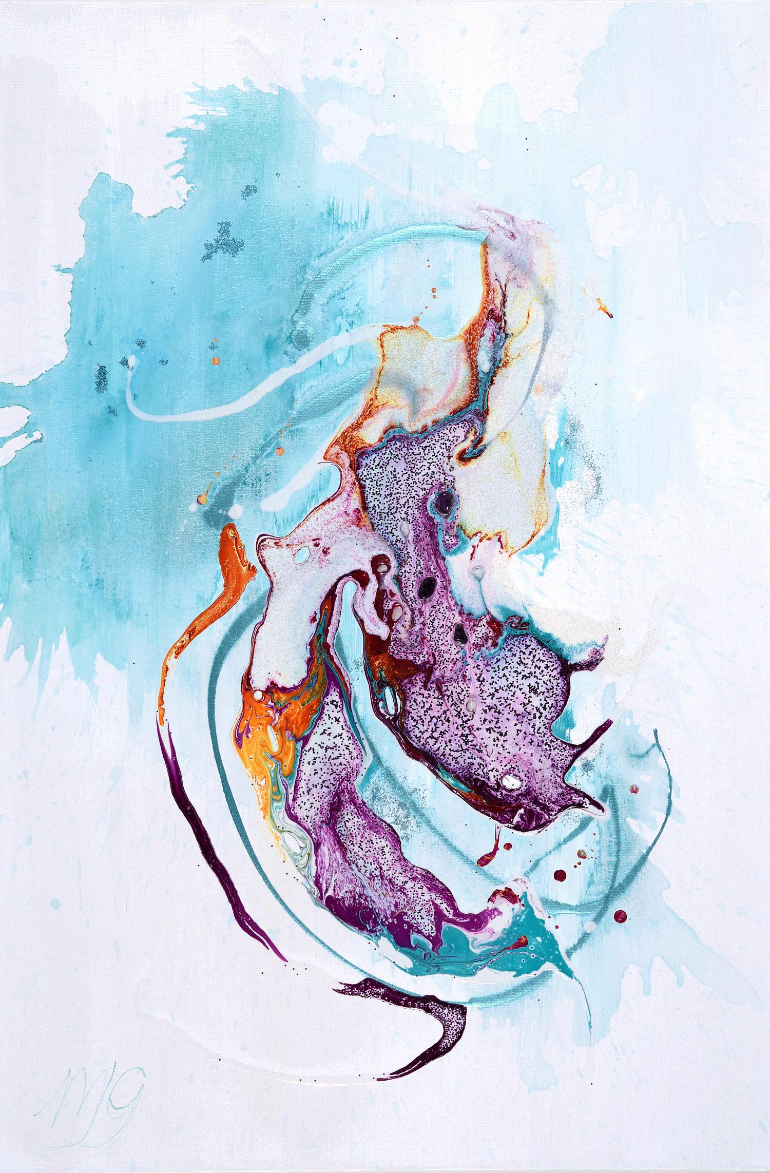 Purple-Flush-Natures-Spirits_DSC0122.jpg