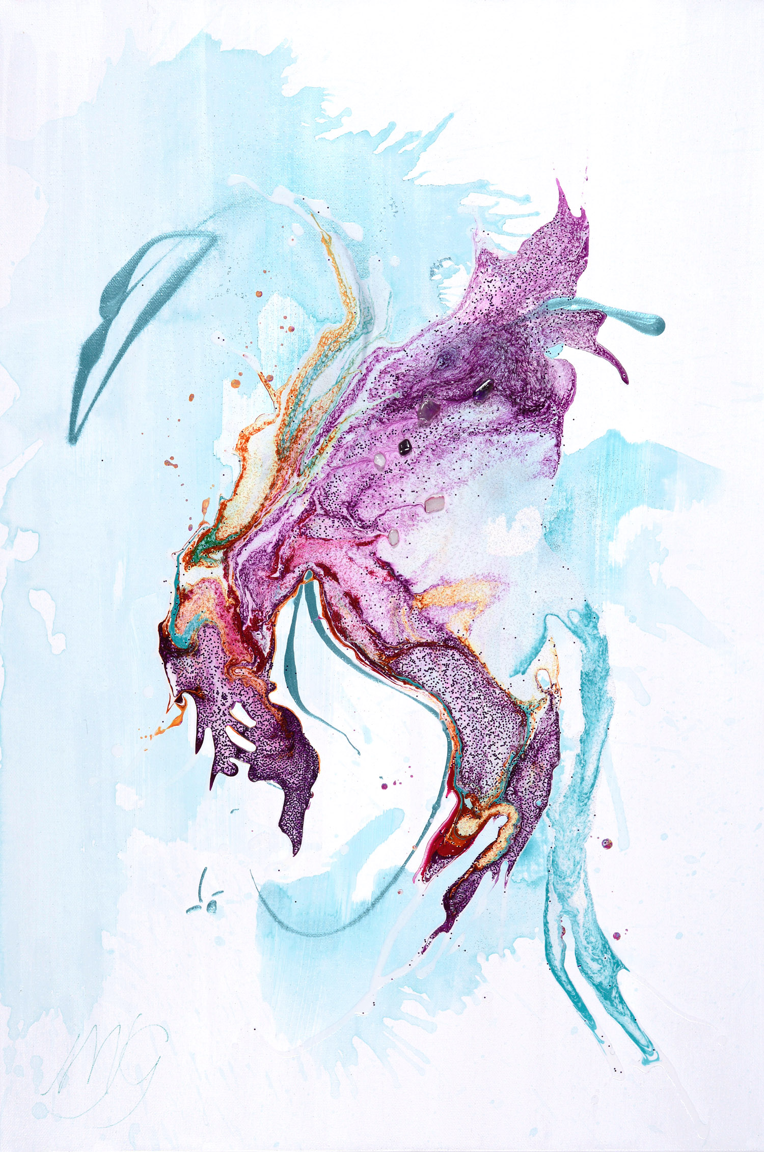 Purple-Flush-2-Natures-Spirits_DSC0124.jpg