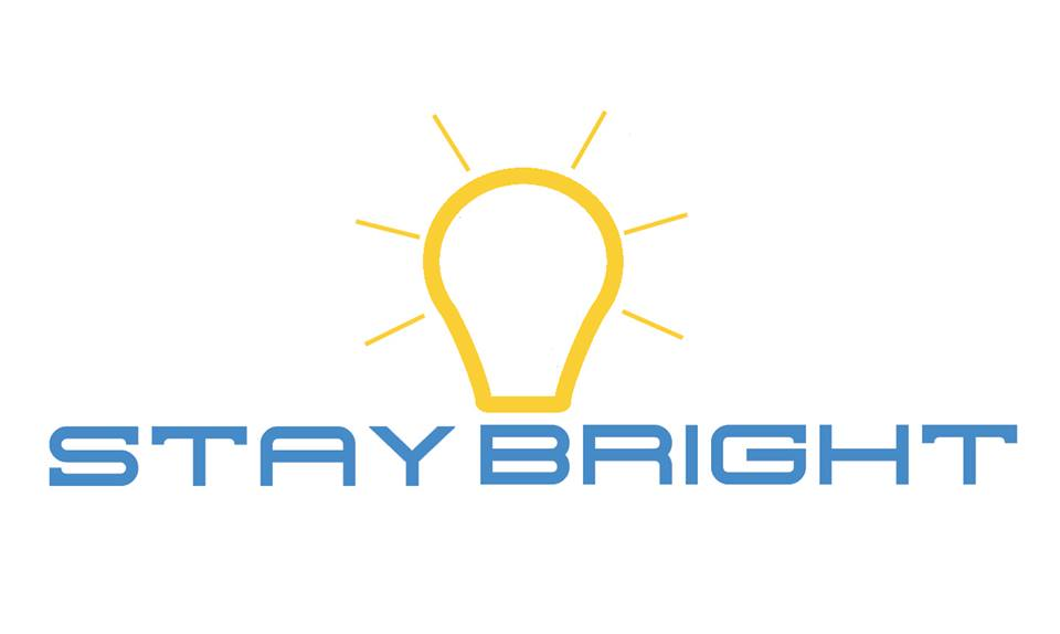 Stay Bright.jpg