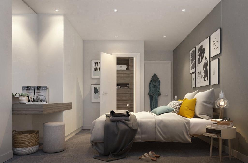 Bedroom Image.PNG