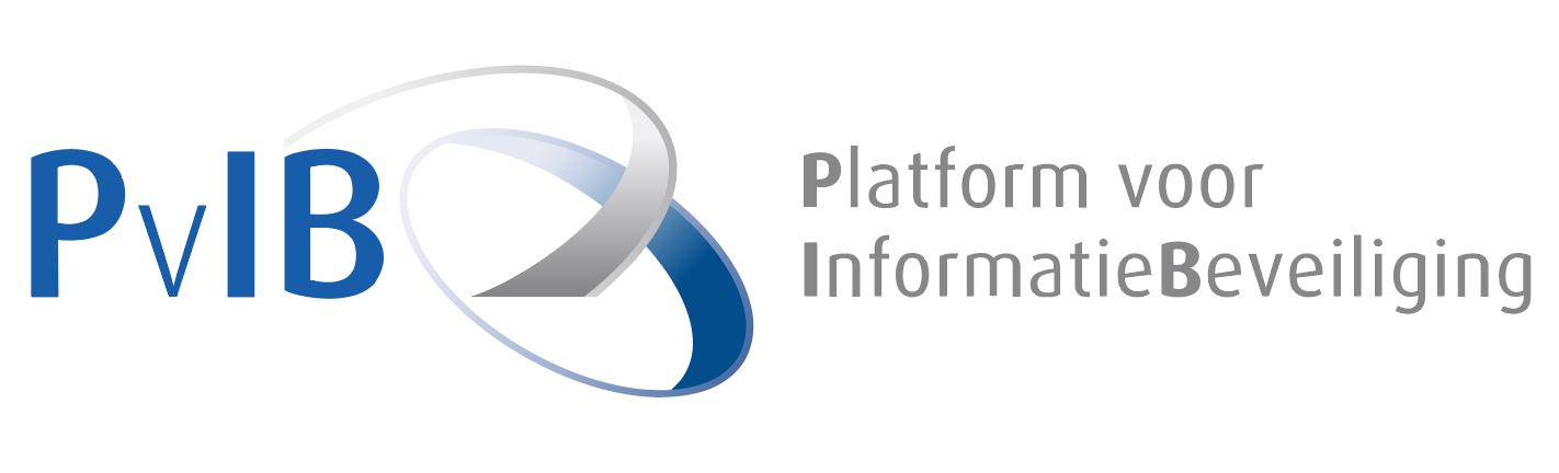 PvIB logo