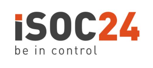 iSOC24