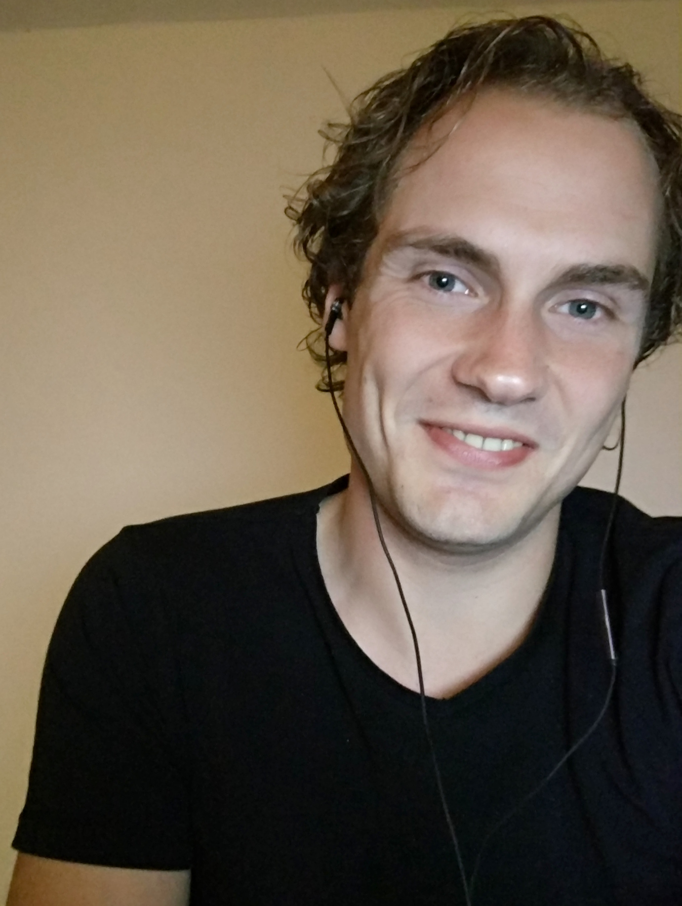 CARLO MEIJER    Carlo is a PhD candidate at the Digital security group at the Radboud University Nijmegen. His research focuses on analysis of already-deployed cryptographic systems in the wild.  View profile