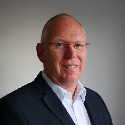 GEERT PATER   Manager Vehicle Standards Development at RDW.  View profile
