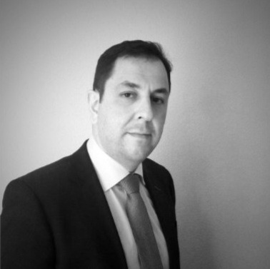 ANDERSON DOMINGUES   Information Security Manager at LyondellBasell.   View profile