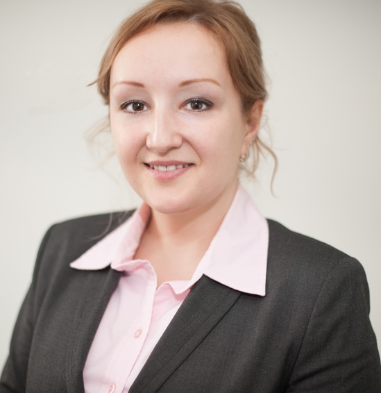 MARINA KROTOFIL   ICS/SCADA security professional at BASF with heavy focus on offensive cyber physical security.  View profile