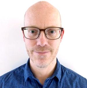 PAUL WIJNINGA   Senior advisor Innovation at Agentschap Telecom.  View profile