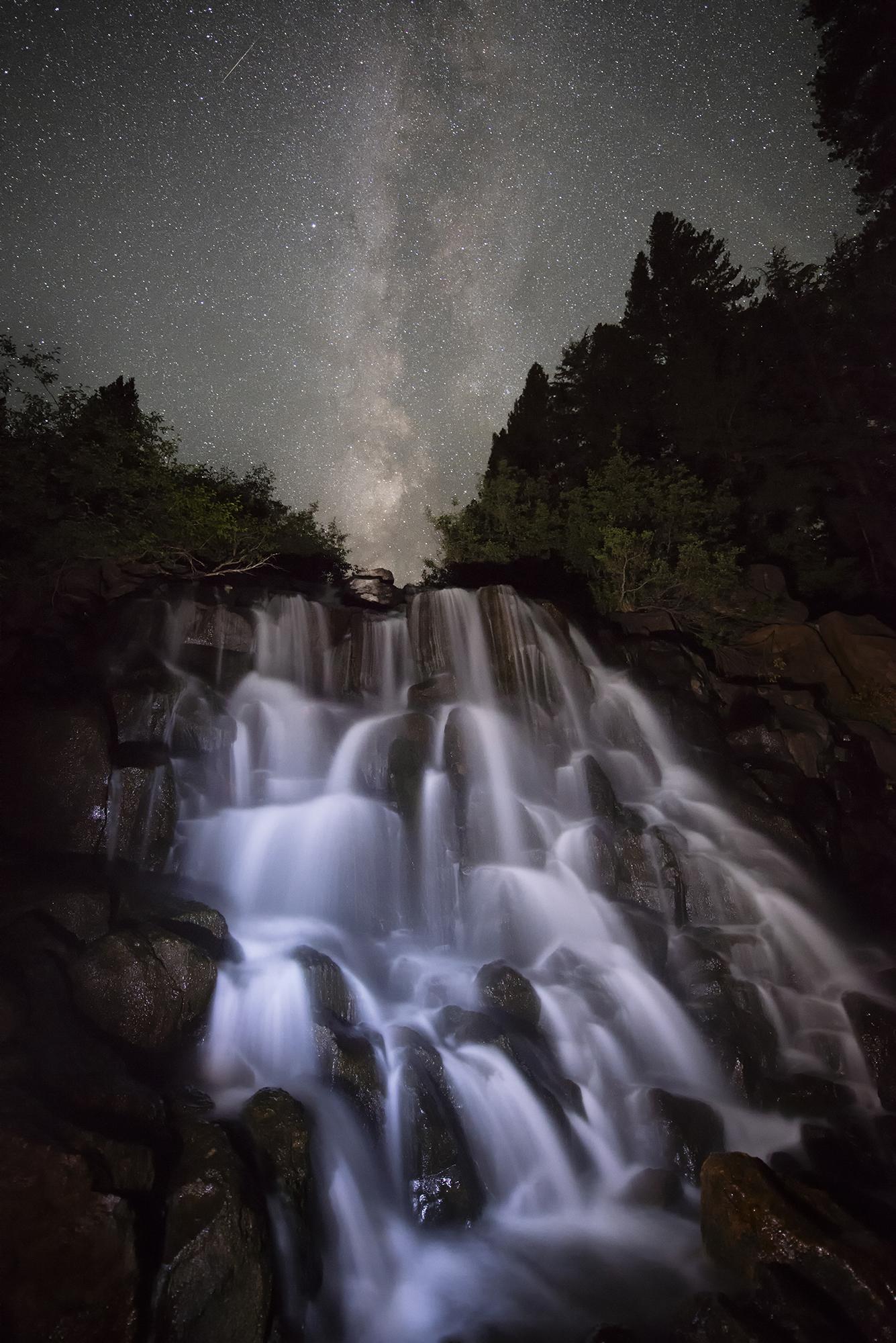 Milky Falls.jpg