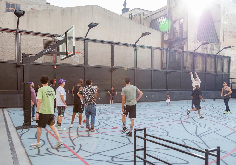 fif jumpman 37.jpg