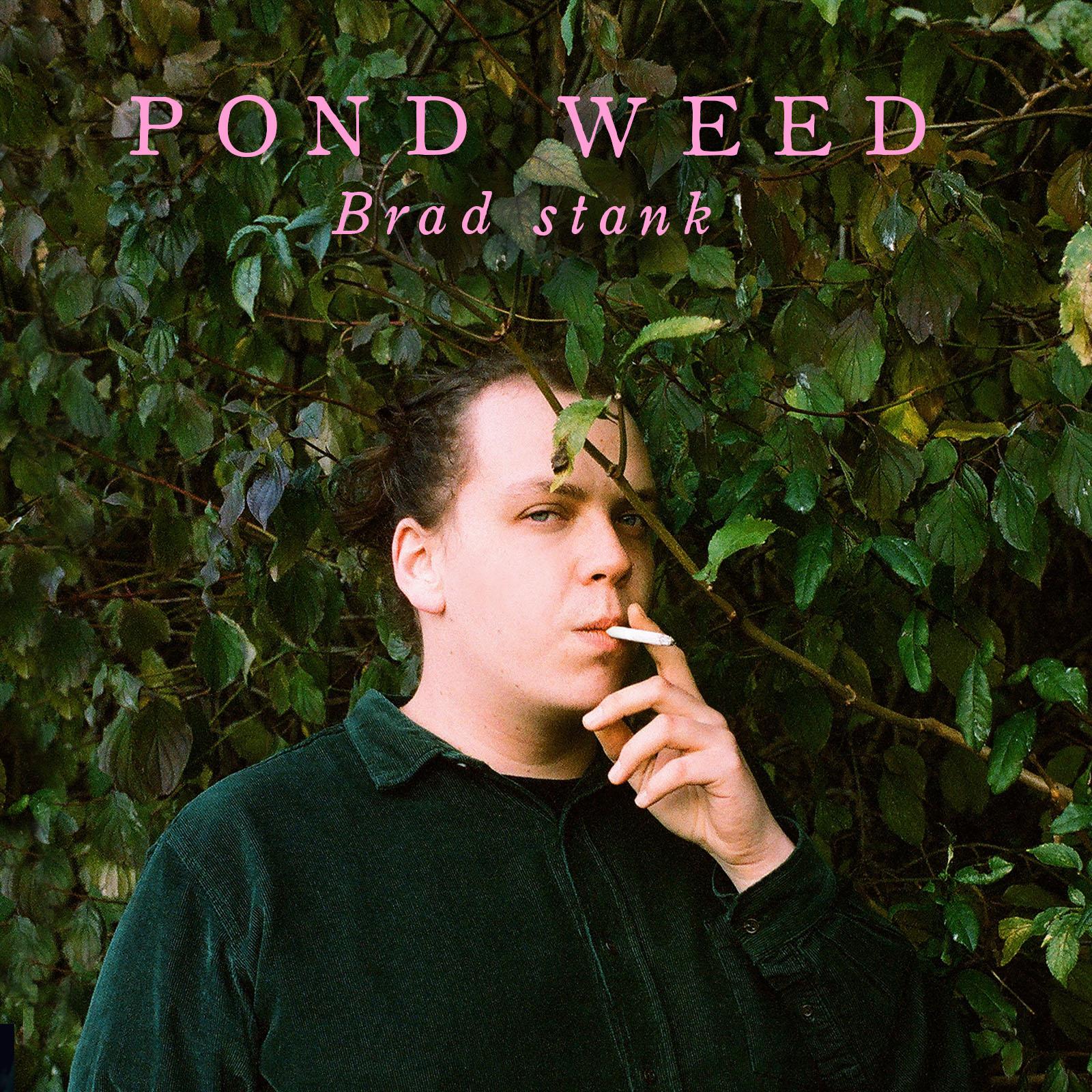 Bradstank_PondWeed.jpg