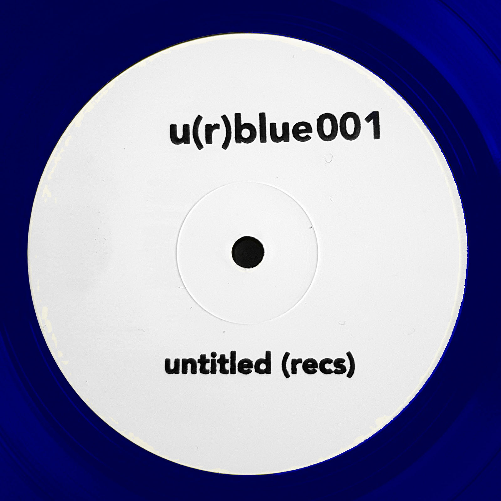U(r)blue001_Spotify.jpg