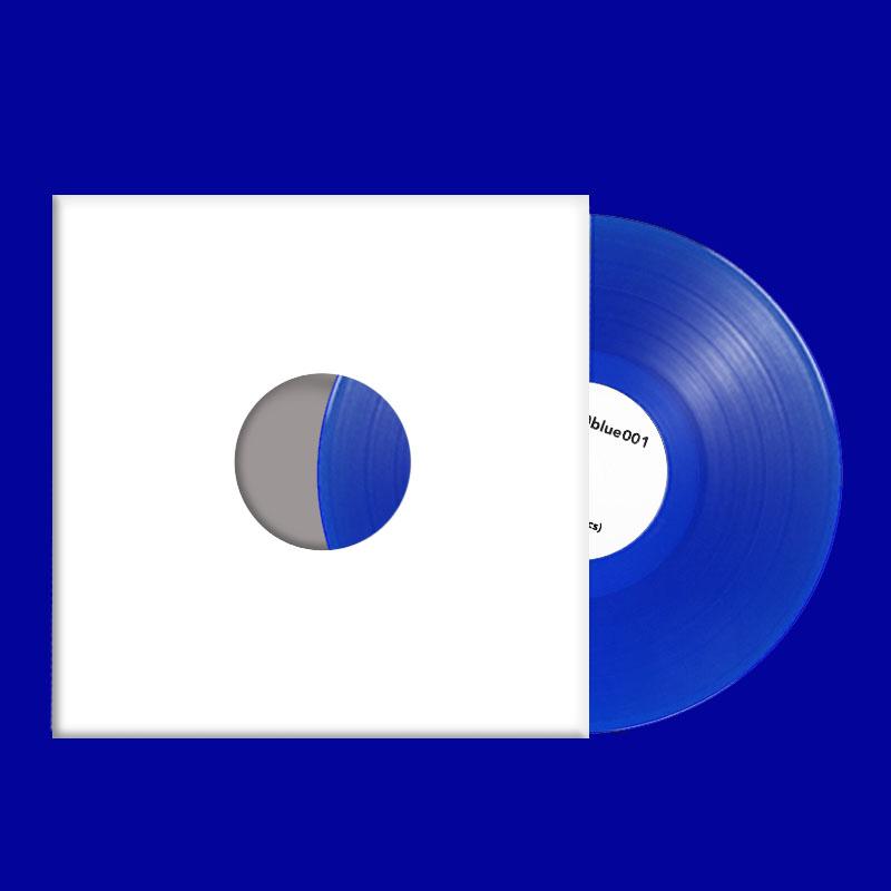 U(r)blue001_Store.jpg