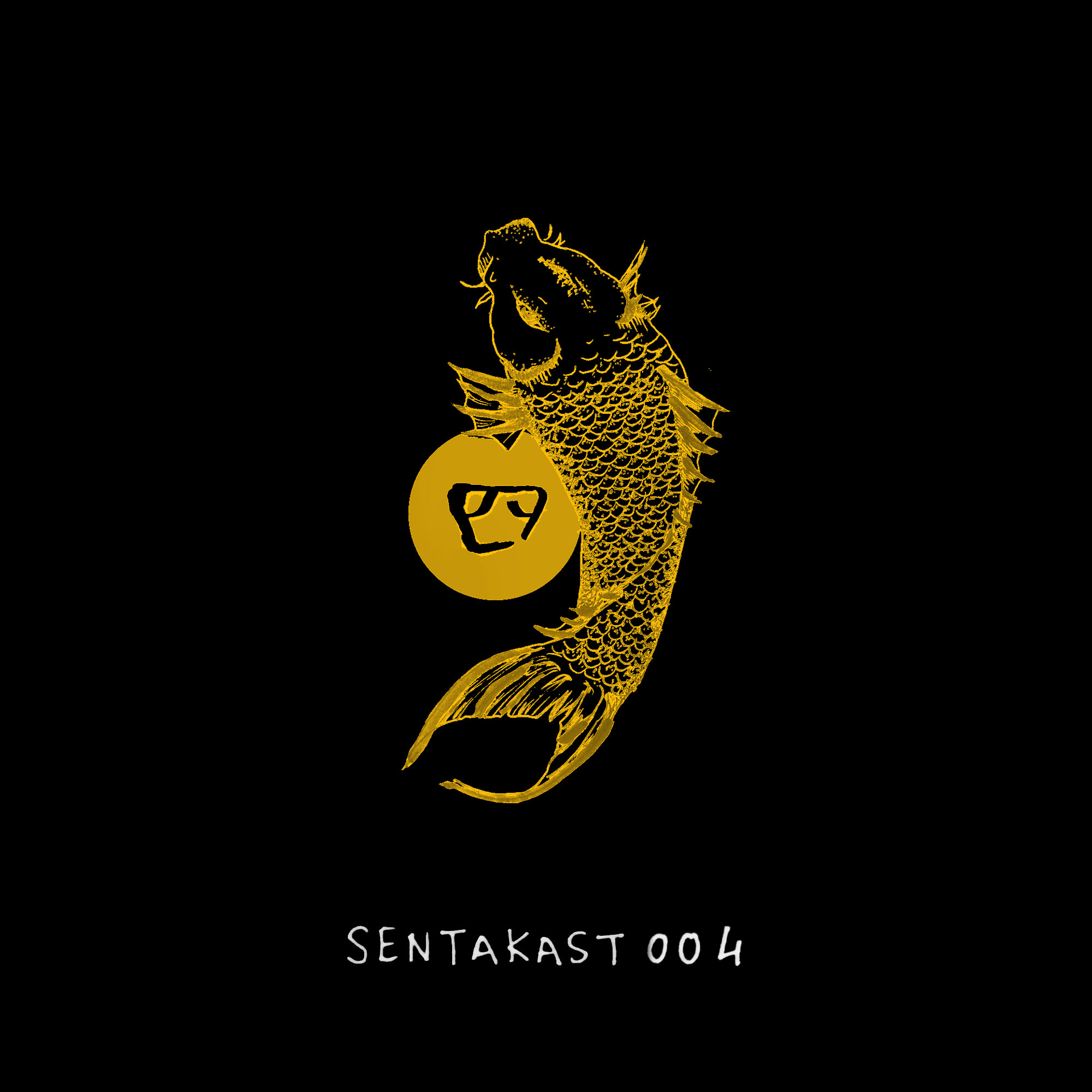Sentakast004_Colour.jpg