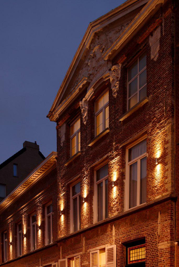 Hotel_Onderbergen.jpg