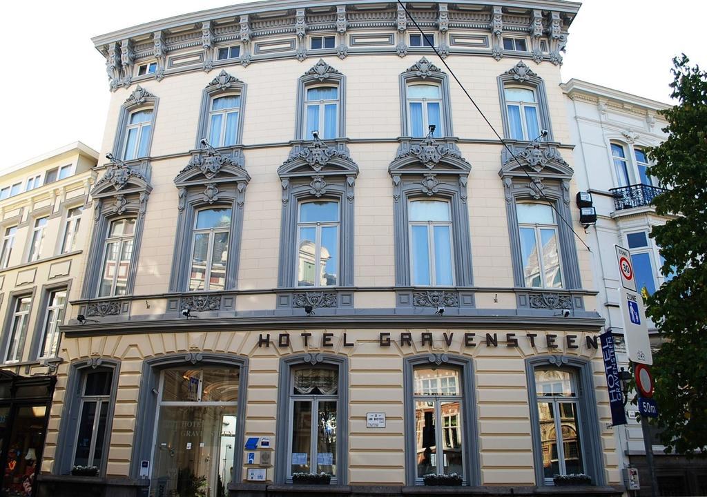 Hotel_Gravensteen.jpg